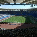 300px-Stadio_Olimpico_in_Rome