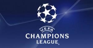 Champions-Milan