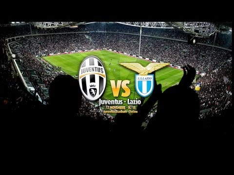 Juventus-Lazio_InformazioneQuotidiana