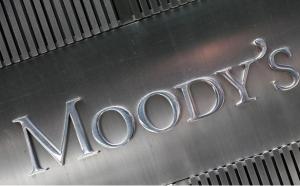 Moody's declassa la Francia