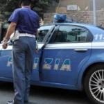 Polizia_informazionequotidiana