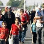 RifugiatiSiriani_InformazioneQuotidiana