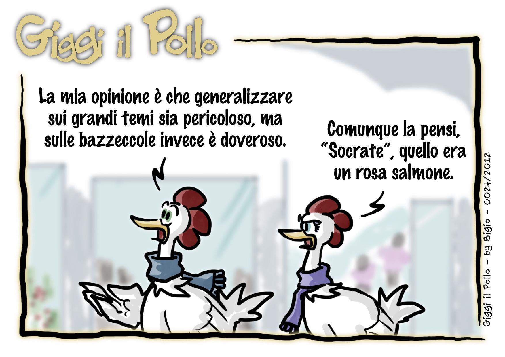 Giggi_il_Pollo_024