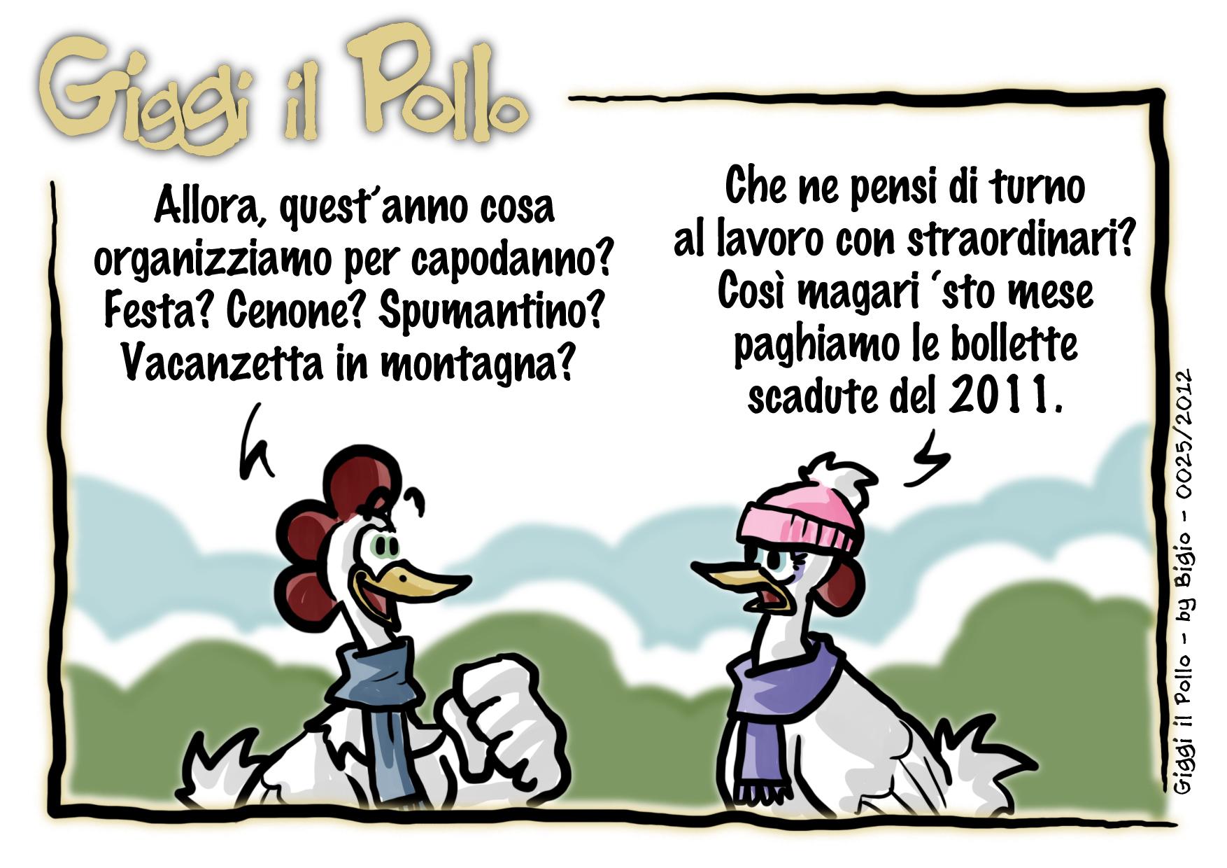 Giggi_il_Pollo_025