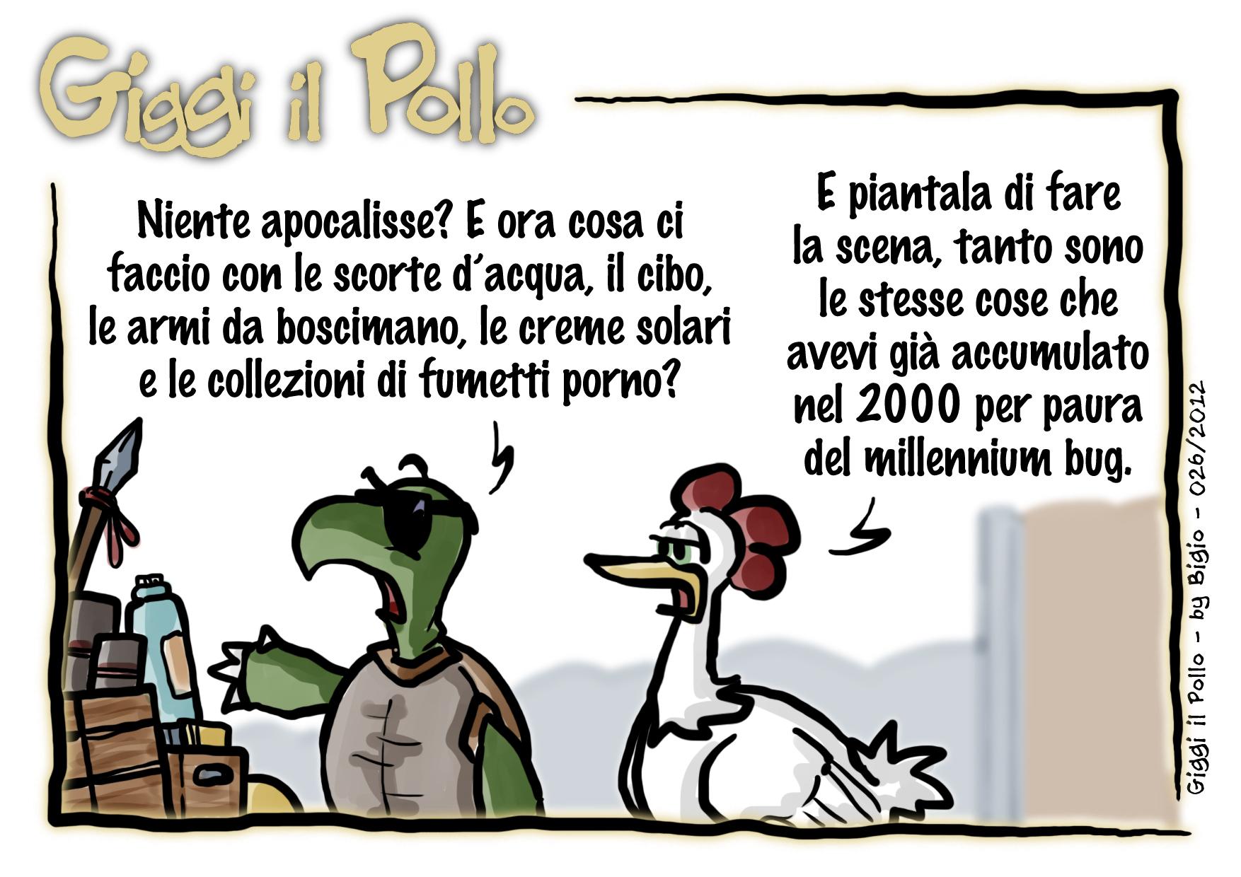 Giggi_il_Pollo_026
