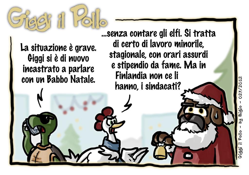 Giggi_il_Pollo_027