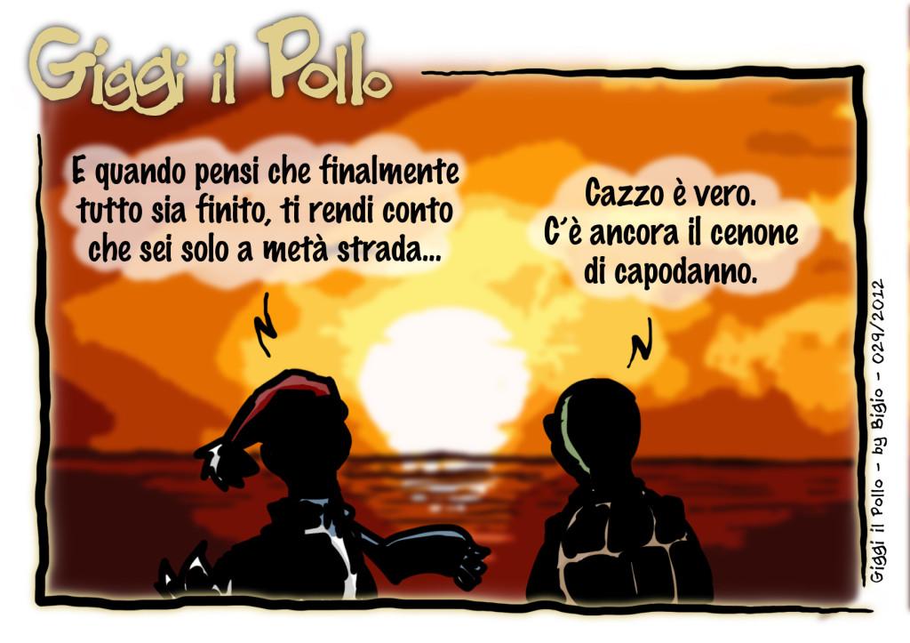 Giggi_il_Pollo_029