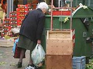 PovertàItalia