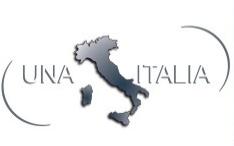 Una Italia