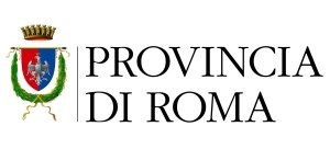 provincia-Roma