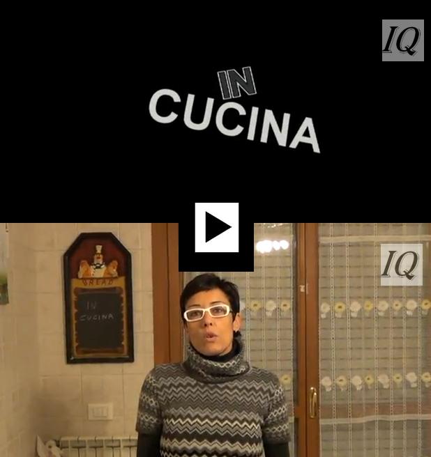 Cucina-Devis-Tatiana