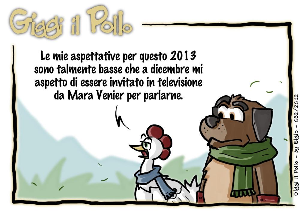 Giggi_il_Pollo_032