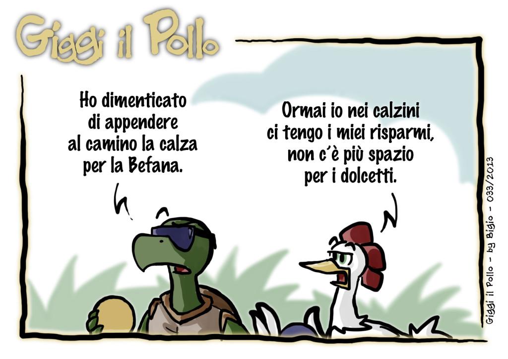 Giggi_il_Pollo_033