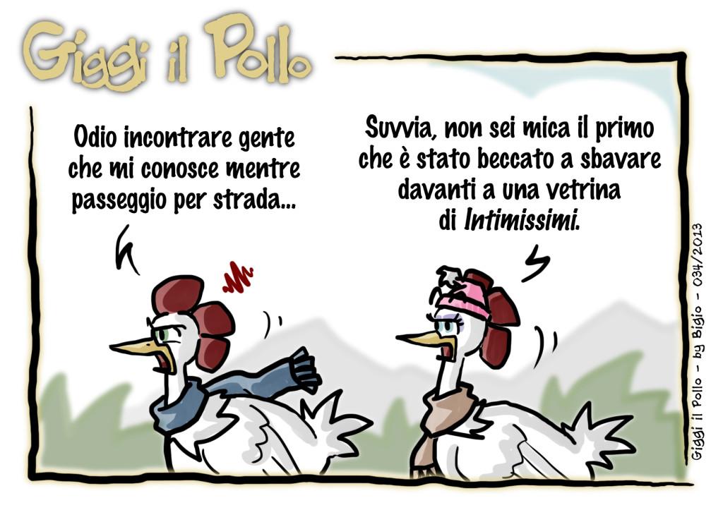 Giggi_il_Pollo_034