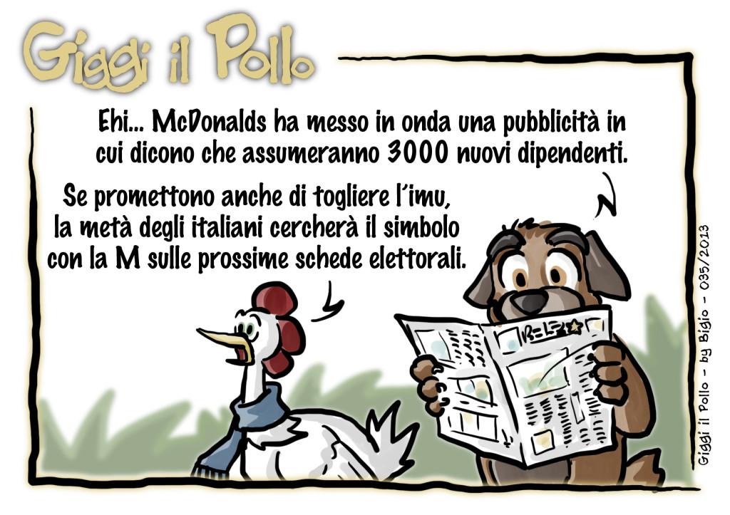 Giggi_il_Pollo_035