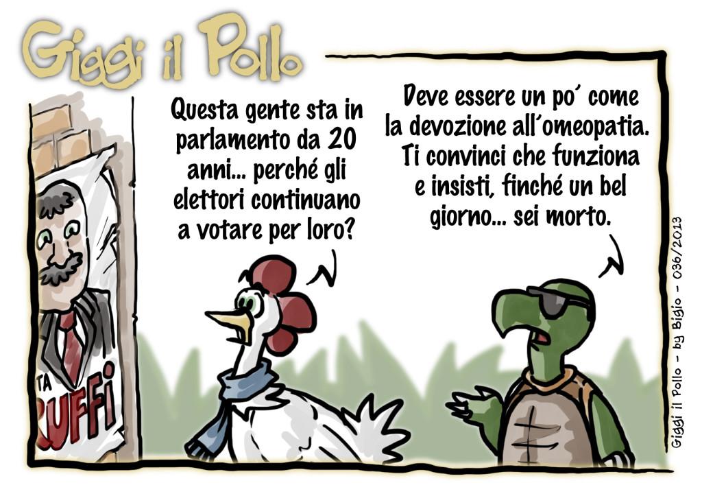 Giggi_il_Pollo_036