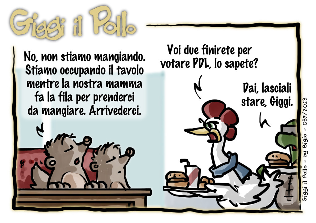 Giggi_il_Pollo_037