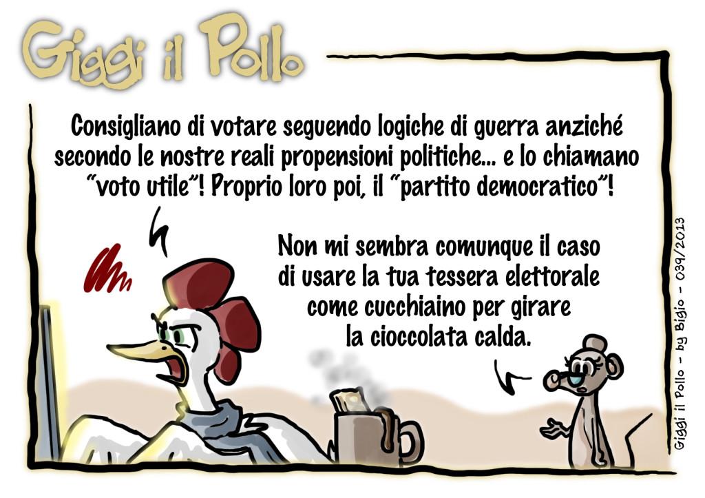 Giggi_il_Pollo_039