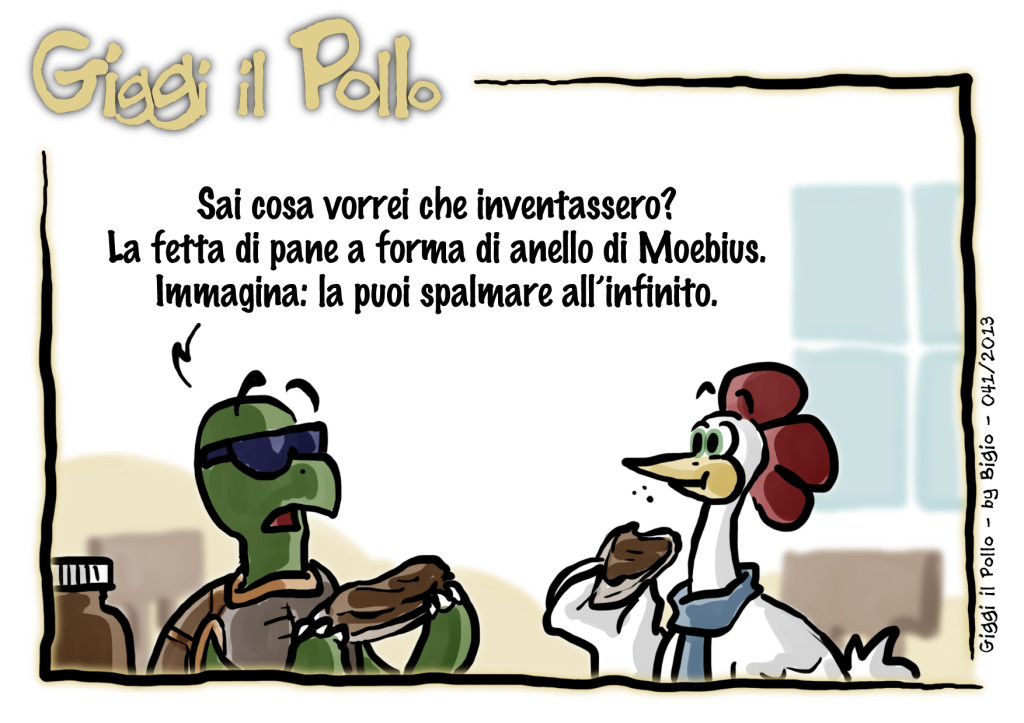 Giggi_il_Pollo_041