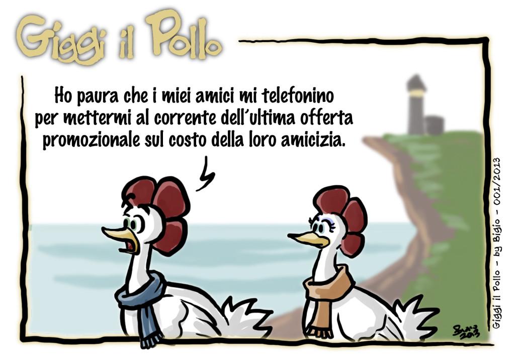 Giggi_il_Pollo_042