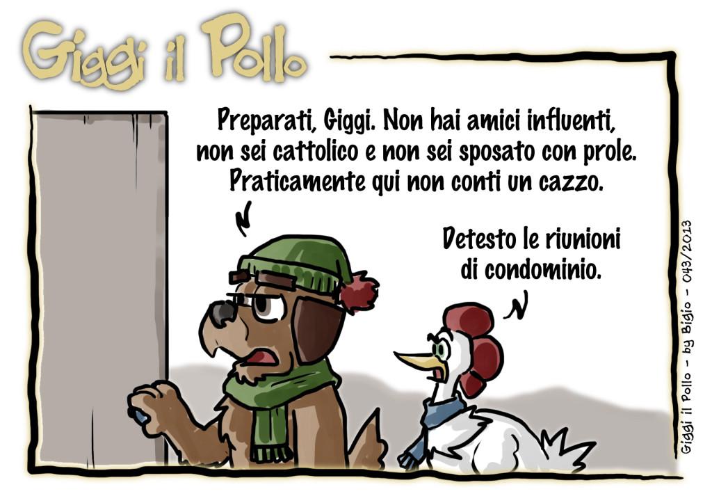Giggi_il_Pollo_043