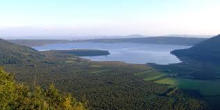 lago Vico