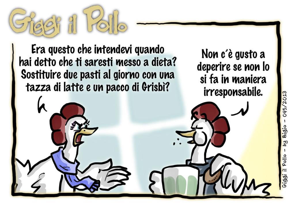 Giggi_il_Pollo_045