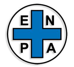 enpa_logo