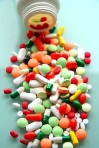 farmaci-brevetti