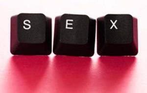 porno-on-line