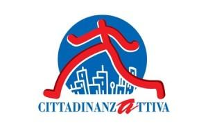 Cittadinanza Attiva1