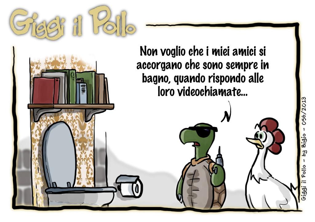 Giggi_il_Pollo_056