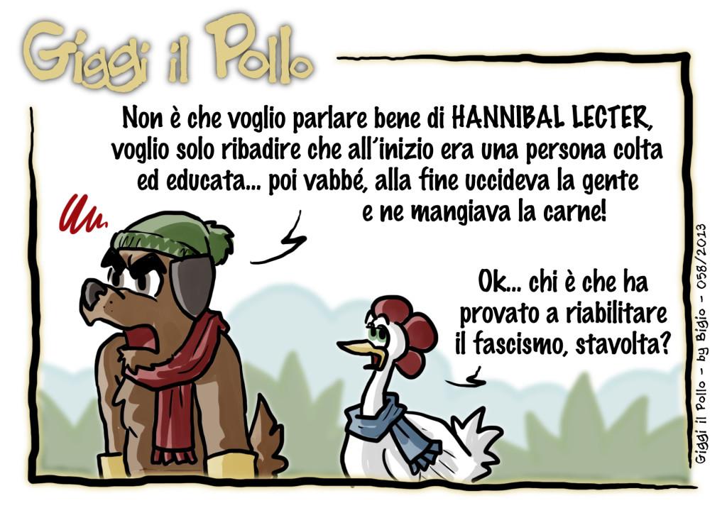Giggi_il_Pollo_058