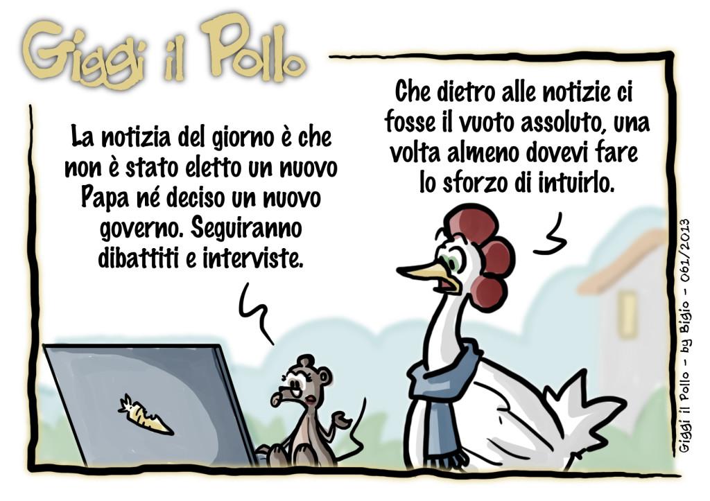 Giggi_il_Pollo_061