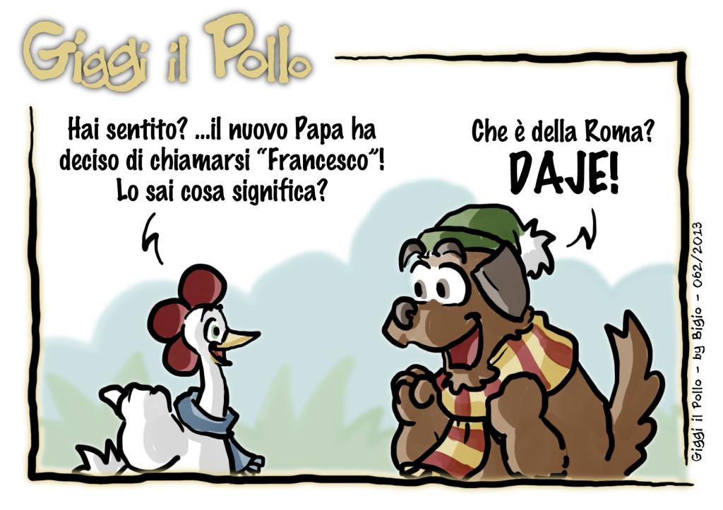 Giggi_il_Pollo_062