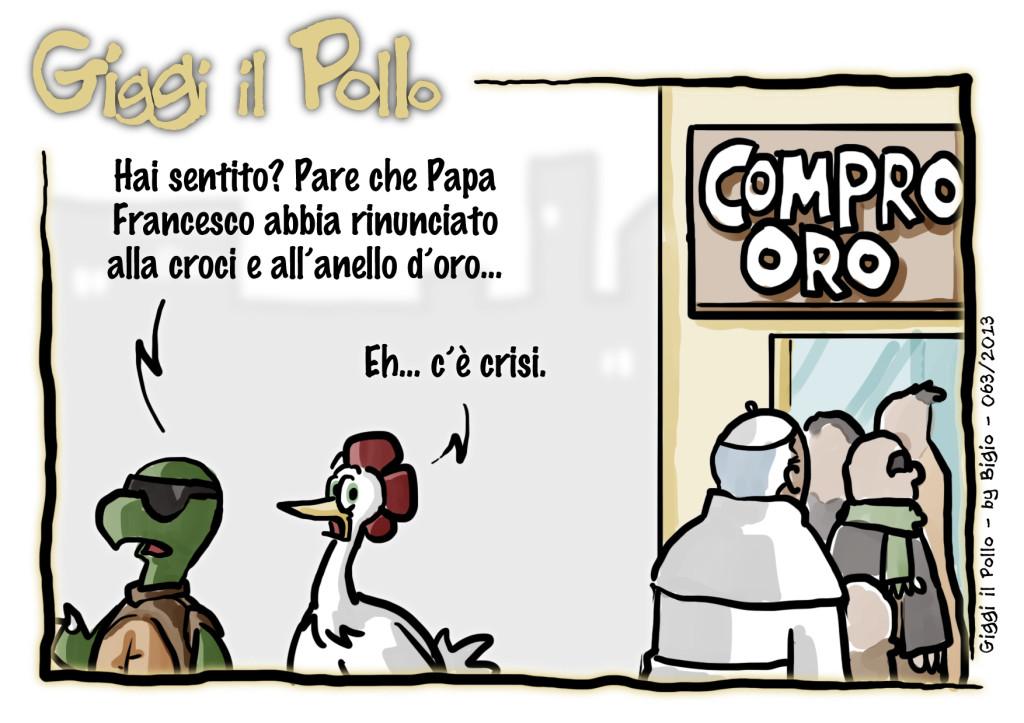 Giggi_il_Pollo_063