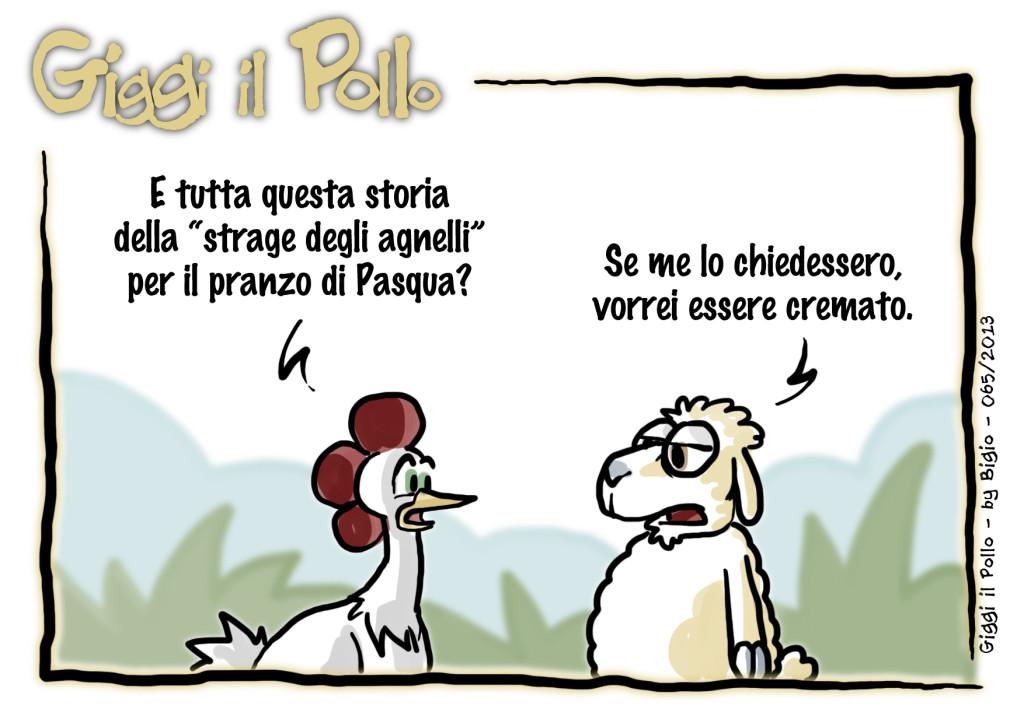 Giggi_il_Pollo_065