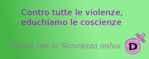 Marisa8marzo2