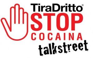 TiraDritto_-logo
