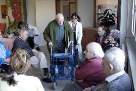 anziani non autosuff