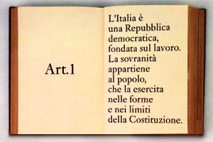art-1-costituzione