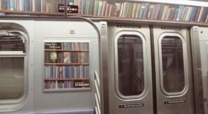 biblioteche-metropolitane