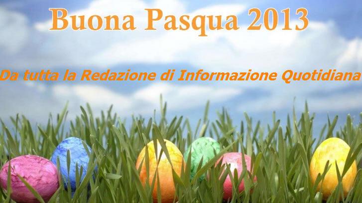buona-pasqua-2013IQ