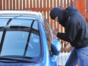 furti-auto