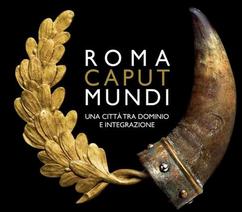 roma-caput