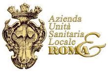 Asl Roma E