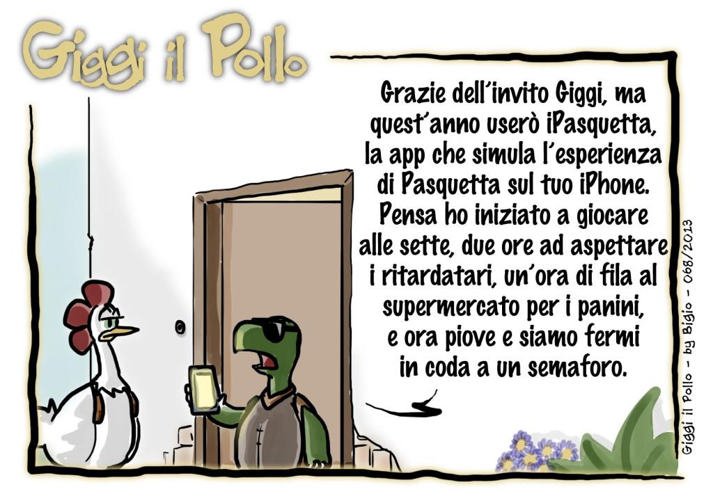Giggi_il_Pollo_068
