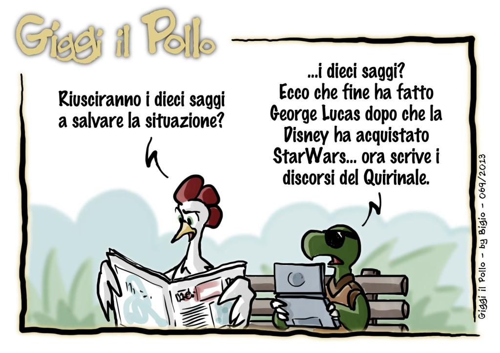 Giggi_il_Pollo_069