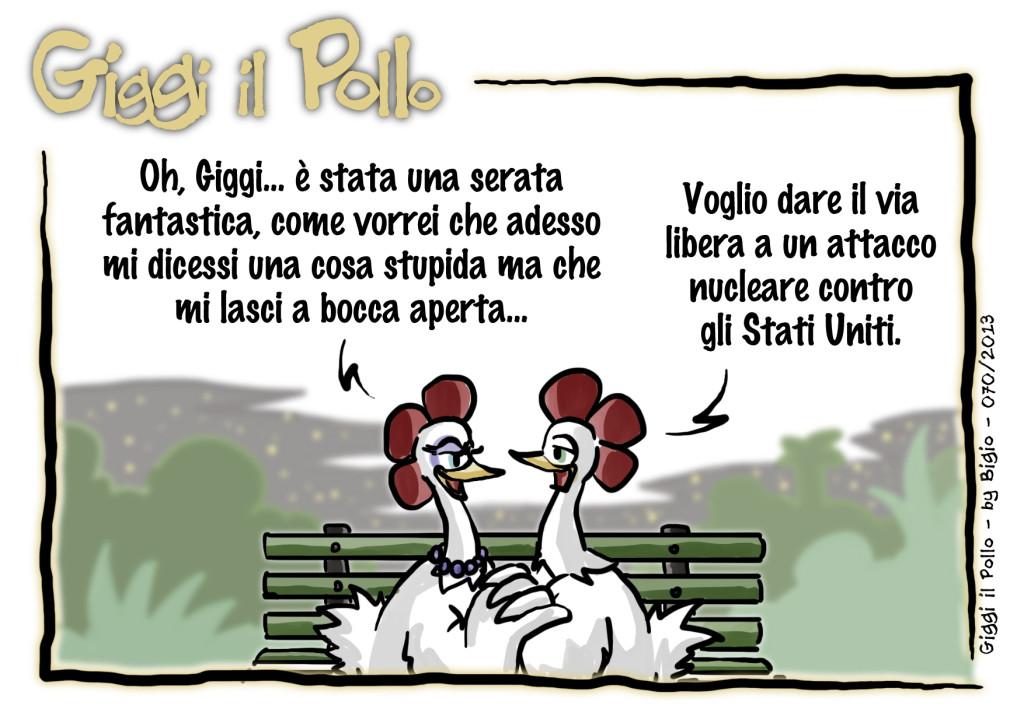 Giggi_il_Pollo_070