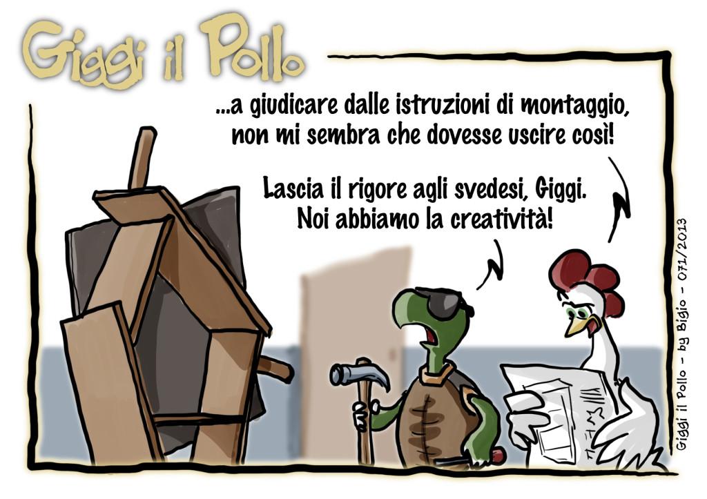 Giggi_il_Pollo_071